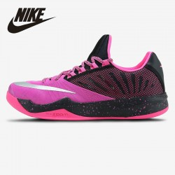 Nike Zoom The One Mens Shoes Harden Non-slip Wear-resistant Cushioning Combat Outdoor training Basketball Shoes #653636-006
