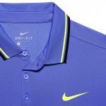 Nova chegada original 2017 nike dos homens t-shirts de manga curta sportswear