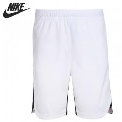 Nova chegada original nike hyperelite poder shorts sportswear dos homens curtos