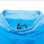 Nova chegada original nike sportswear calções das mulheres