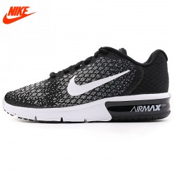 Official New Arrival 2017 NIKE Original air max Women's Running Shoes Sneakers