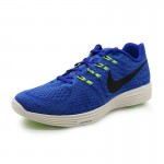 Official New Arrival Authentic Nike LUNAR TEMPO 2 Men's Light Running Shoes Sneakers