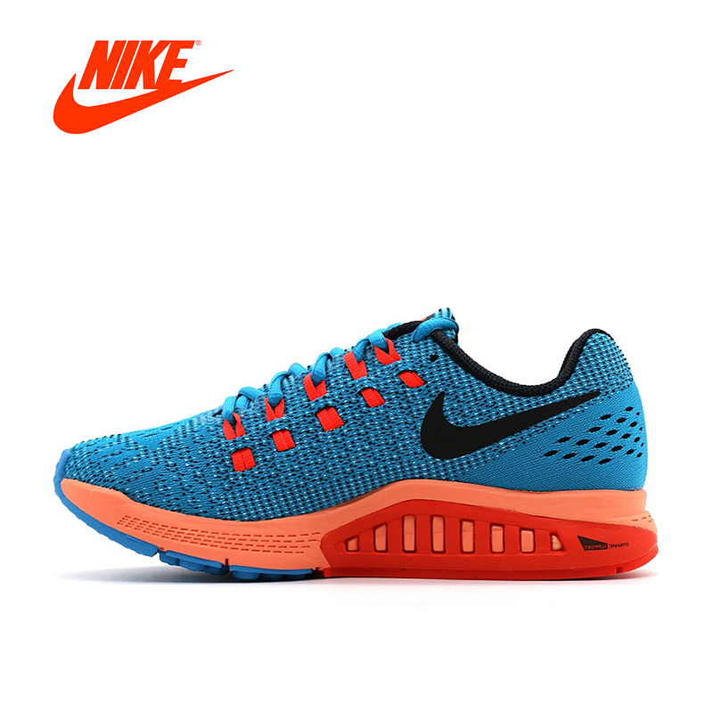 new style 1001d b6fce Official New Arrival NIKE AIR ZOOM STRUCTURE 19 Women's ...