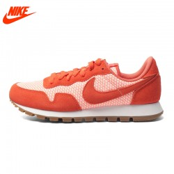 Official New Arrival NIKE W NIKE AIR PEGASUS Women's Running Shoes Sneakers