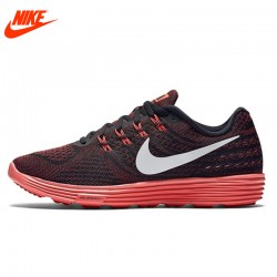 Official New Arrival Original Nike LUNAR TEMPO 2 Men's Light Running Shoes Sneakers