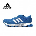 Original    Adidas AKTIV men's shoes B26579 Spring Running Shoes sneakers