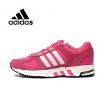 Original    Adidas AKTIV women's shoes B26570  Running Shoes sneakers
