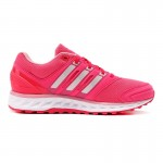 Original   ADIDAS women's Running Shoes  sneakers