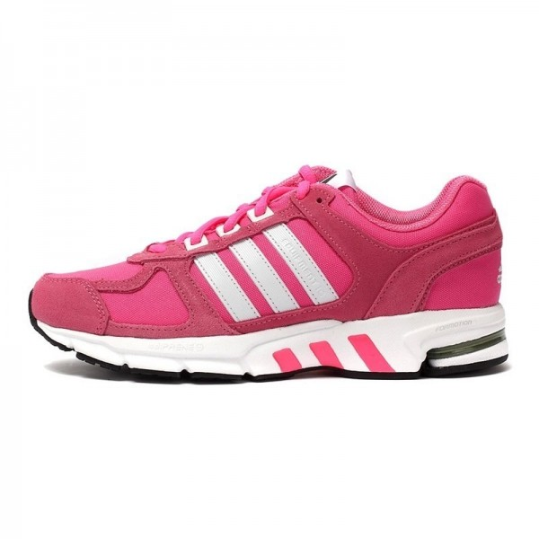 Original   Adidas AKTIV Women's Running Shoes  sneakers