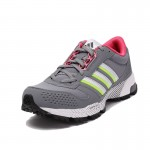Original   Adidas AKTIV women's Running shoes sneakers