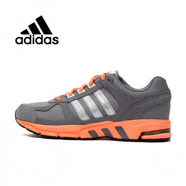 Original   Adidas AKTIV women's shoes Running sneakers