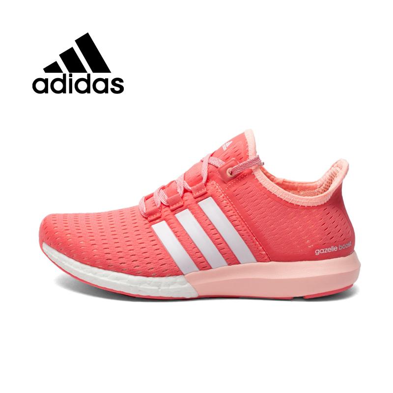 adidas boost women's sneakers