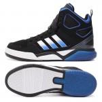 Original   Adidas NEO men's Skateboarding Shoes F98773/F98774 sneakers