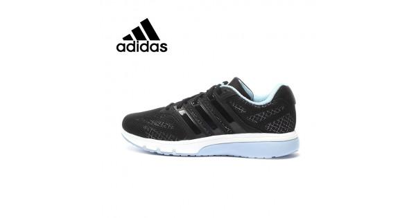 Original Adidas Women's shoes M29361M29362 Running