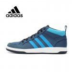 Original   Adidas men's Skateboarding Shoes B44144 sneakers