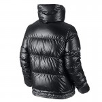 Original   NIKE women's down jacket Hiking Down sportswear