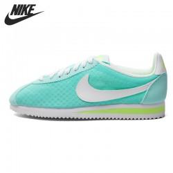 Original   Nike  women's Skateboarding Shoes 644408-317-616-510 Low to help sneakers