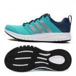 Original  ADIDAS PE women's Running Shoes sneakers