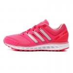 Original  ADIDAS women's Running Shoes sneakers