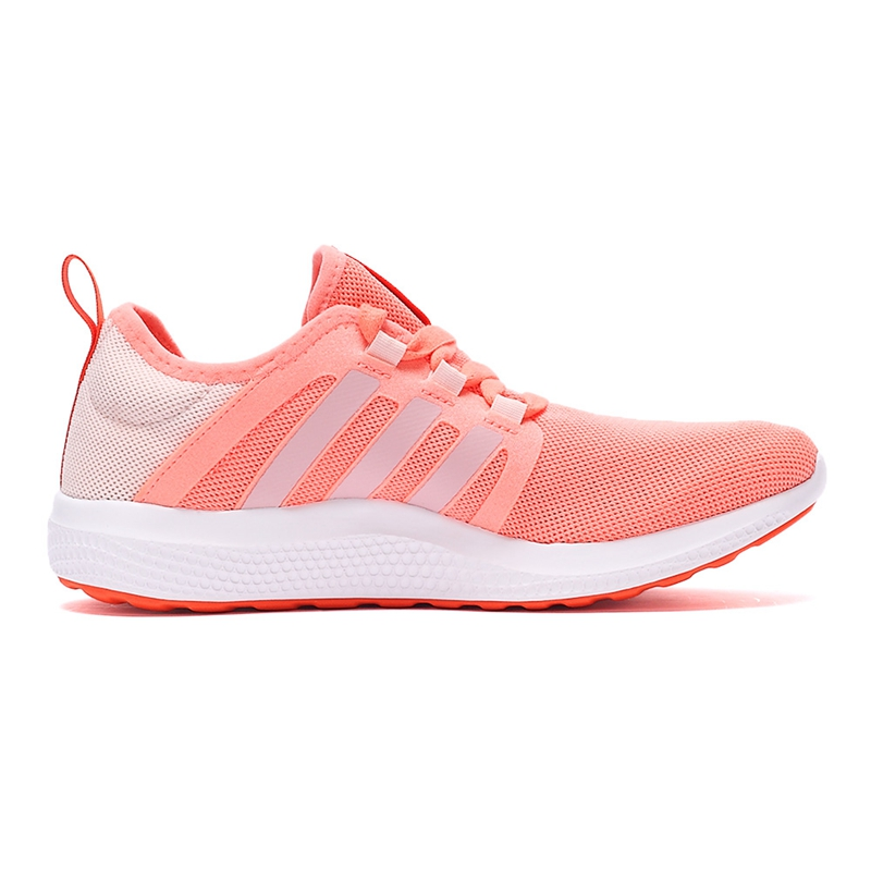 0f7b52777 Sneakers Running Bounce Original Adidas Shoes Climacool Women s BqawfwTO