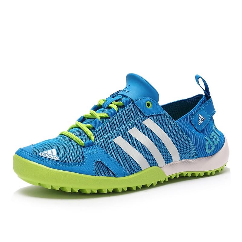 sports shoes ac943 64e72 Original Adidas Climacool Men's Walking Shoes Outdoor Sports ...