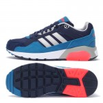 Original  Adidas NEO Men's  Skateboarding Shoes  Sneakers