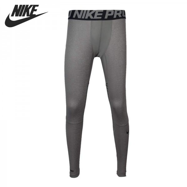 Original  NIKE  HYPERCOOL COMP TGT Men's Pants Sportswear