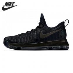 Original  NIKE  Men's Basketball Shoes Sneakers