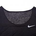 Original  NIKE  Women's  T-shirts short sleeve Sportswear