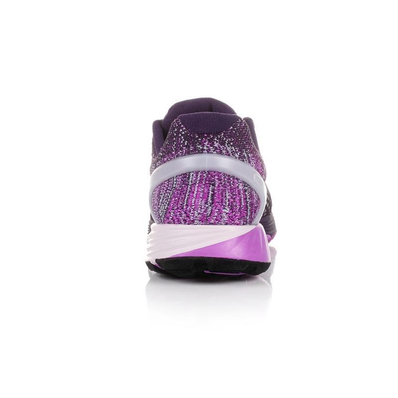 best sneakers cc6a8 22251 Original NIKE LUNARGLIDE 7 FLASH Women's Running Shoes Sneakers