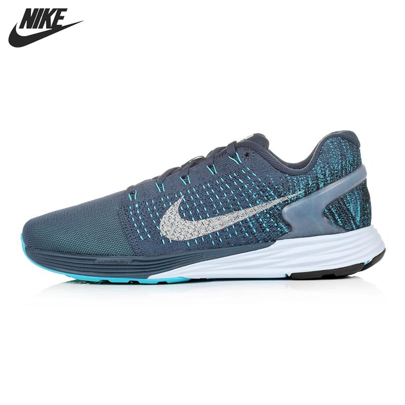 buy popular 99c84 55b18 Original--NIKE-LUNARGLIDE-7-FLASH-Men39s-Running-Shoes -Sneakers--32611334983-1332-800x800.jpeg