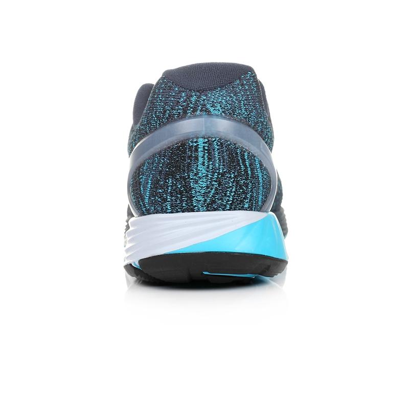 1bd3a5e0e0003 Original NIKE LUNARGLIDE 7 FLASH Men s Running Shoes Sneakers