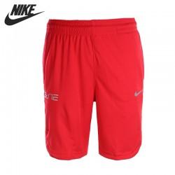 Original  NIKE M ELITE SHORT LIFTOFF  Men's  Shorts Sportswear