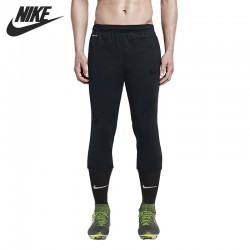 Original  NIKE Men's Football  Shorts Sportswear