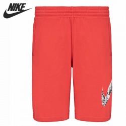 Original  NIKE Men's Shorts Sportswear