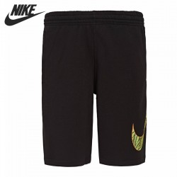 Original  NIKE Men's Shorts Sportswear
