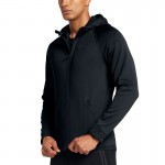 Original  NIKE THERMA-SPHERE Men's Jacket Hooded Sportswear