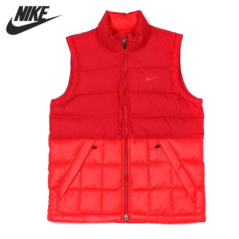 192abb567 Original--NIKE-men39s-Down-coat--Vest--Warm-down-jacket -sportswear--32555812462-4973-800x800.jpeg