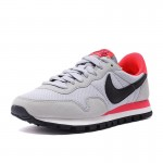 Original  NIKE women's AIR PEGASUS 83 Skateboarding Shoes sneakers
