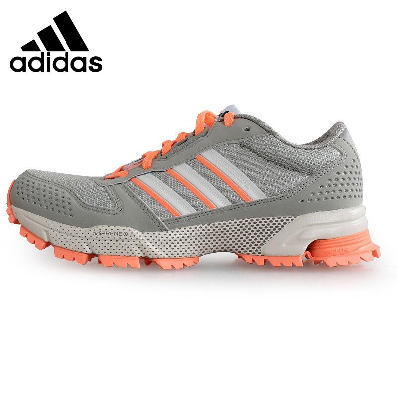 Original ADIDAS AKTIV women's shoes running shoes sneakers