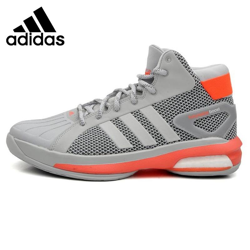 adidas boost basket