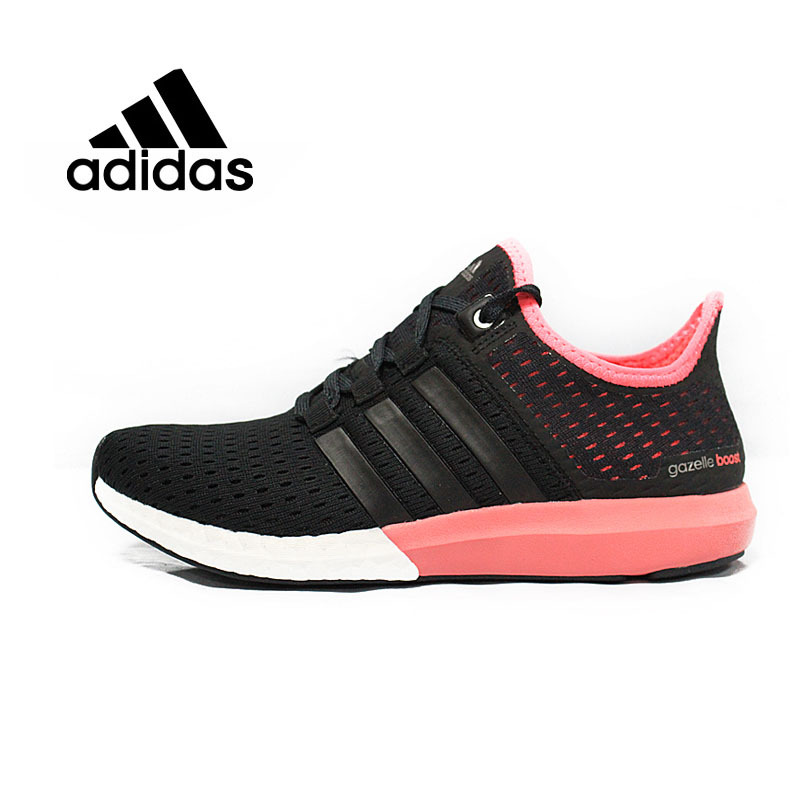 Original Adidas ClimaChill Boost Women's Running Shoes
