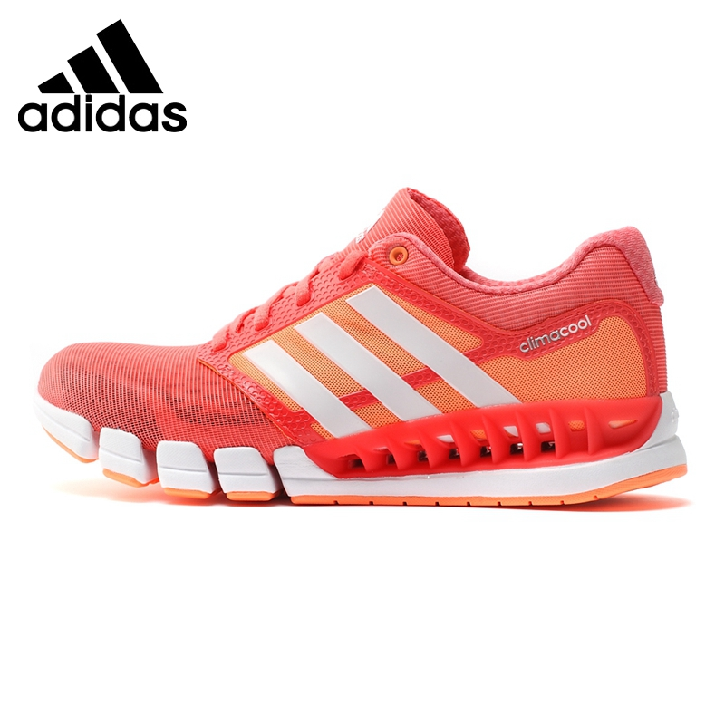 Original Adidas Climacool Women s Running Shoes Sneakers e01bdece8f