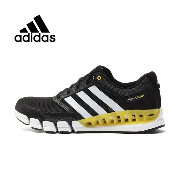Adidas Climacool 1 Femme Chaussures De Running Pas Cher Pour