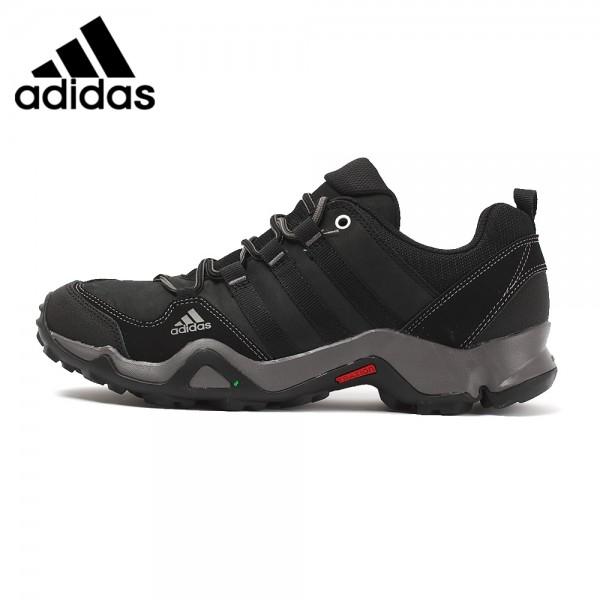 Original Adidas Men's Outdoor Running Shoes Sneakers