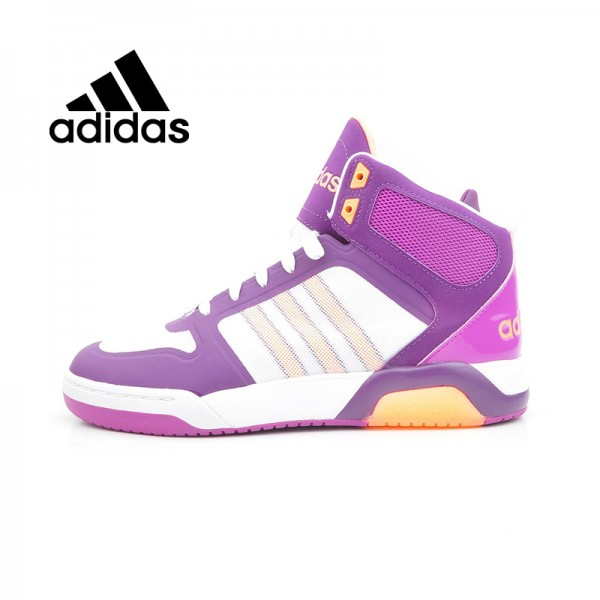 adidas scarpe neo label