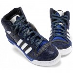 Original Adidas Originals  Women's  Skateboarding Shoes Sneakers