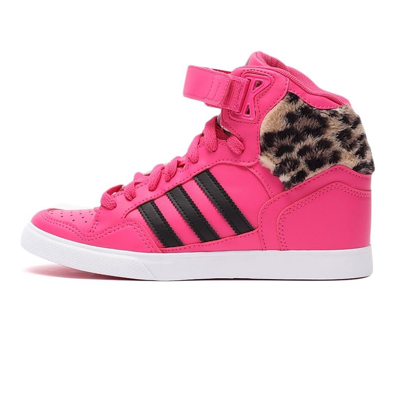 39 Best shoes images | Shoes, Adidas, Women
