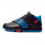Original Adidas men's Basketball shoes  sneakers