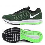 Original Breathable NIKE AIR ZOOM PEGASUS 32 Men's Running Shoes Official Sneakers